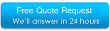 Request a quote for affordable software outsourcing solutions